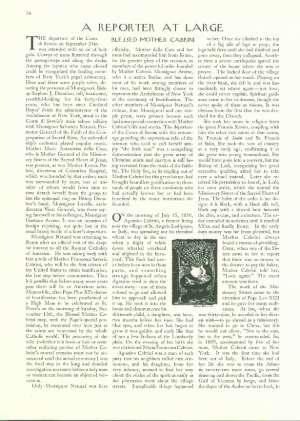 November 5, 1938 P. 34
