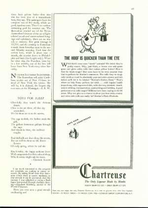 November 5, 1938 P. 48
