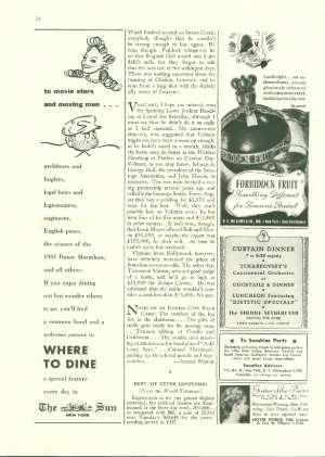 November 5, 1938 P. 79