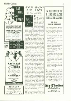 November 5, 1938 P. 80