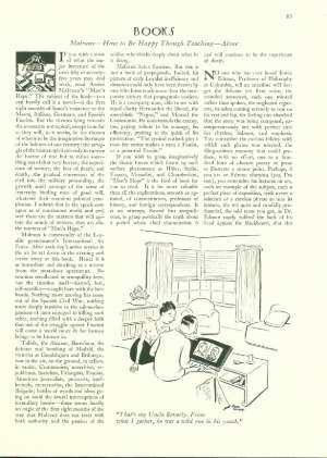 November 5, 1938 P. 83
