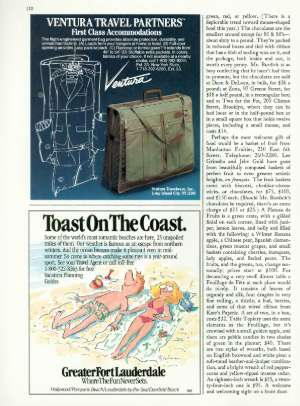 December 12, 1988 P. 111