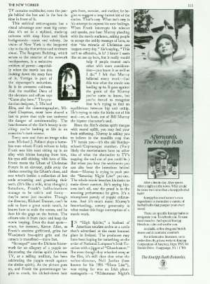 December 12, 1988 P. 114