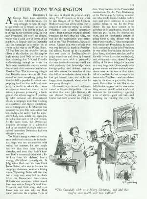 December 12, 1988 P. 119