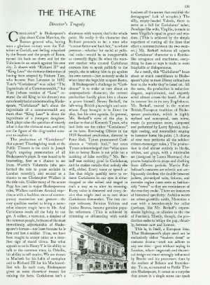 December 12, 1988 P. 139