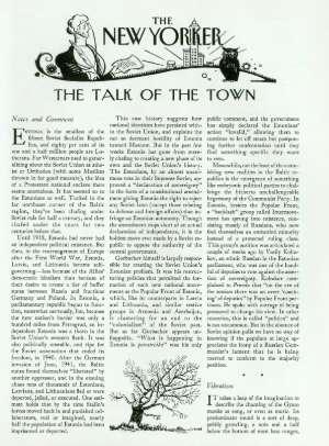 December 12, 1988 P. 35