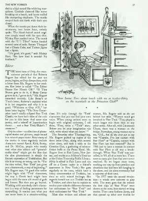December 12, 1988 P. 37