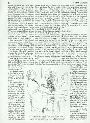 December 12, 1988 P. 38