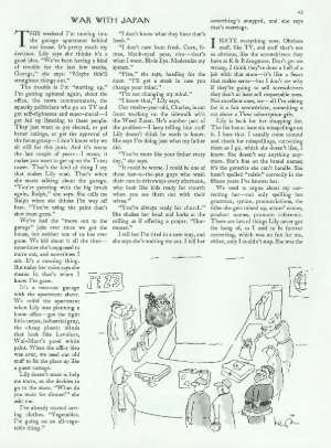 December 12, 1988 P. 43