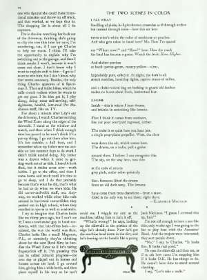 December 12, 1988 P. 44