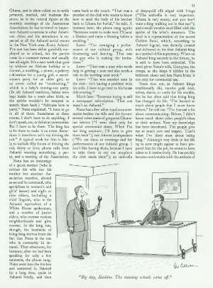 December 12, 1988 P. 50