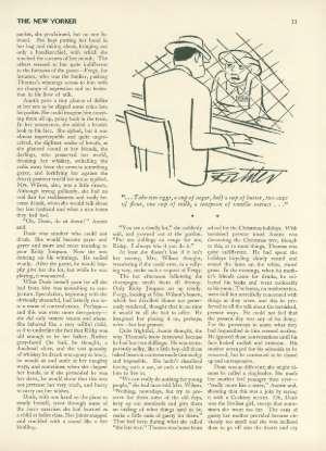 August 18, 1951 P. 32