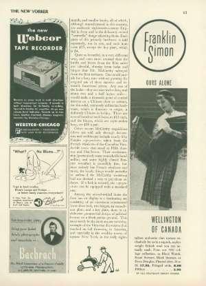 August 18, 1951 P. 62
