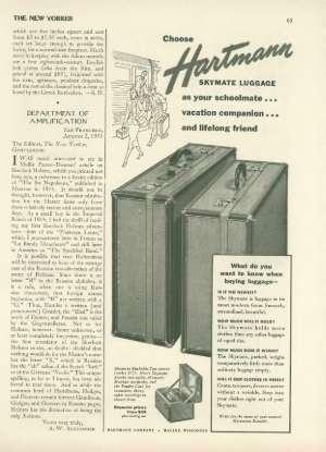 August 18, 1951 P. 65