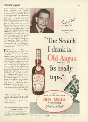 August 18, 1951 P. 66