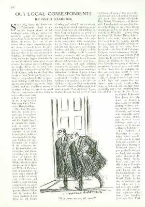 November 4, 1972 P. 130