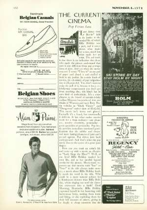 November 4, 1972 P. 152
