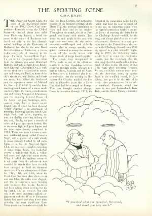 November 4, 1972 P. 159