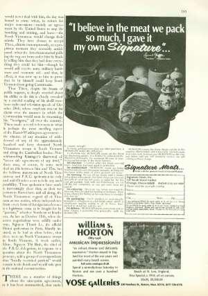November 4, 1972 P. 184