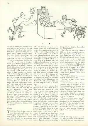 November 4, 1972 P. 40