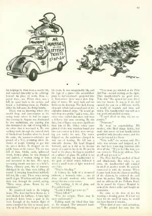 November 4, 1972 P. 44