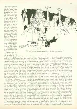 November 4, 1972 P. 46