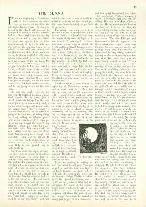 November 4, 1972 P. 49