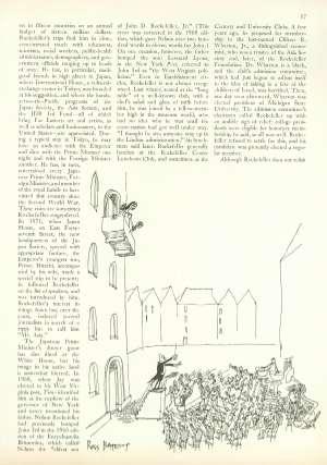 November 4, 1972 P. 56