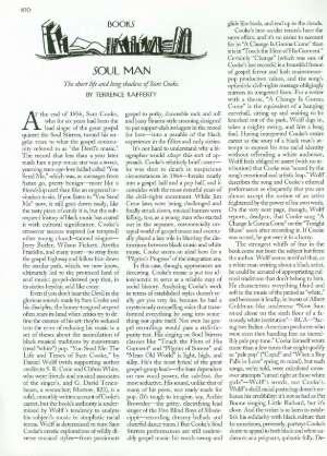 April 10, 1995 P. 100