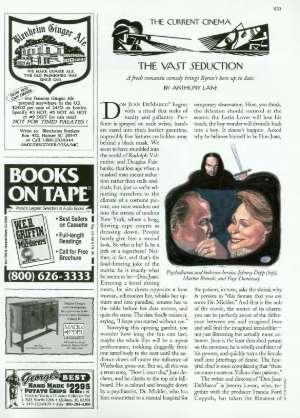 April 10, 1995 P. 103
