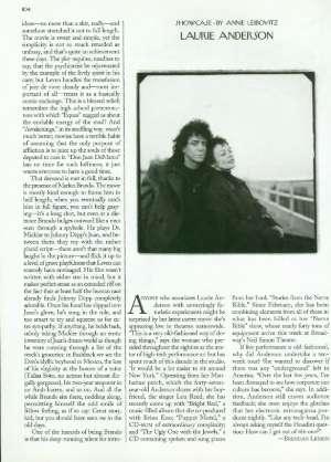 April 10, 1995 P. 104