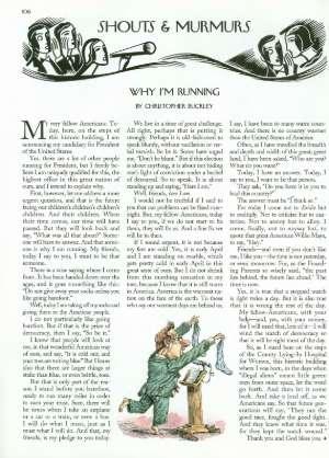 April 10, 1995 P. 108