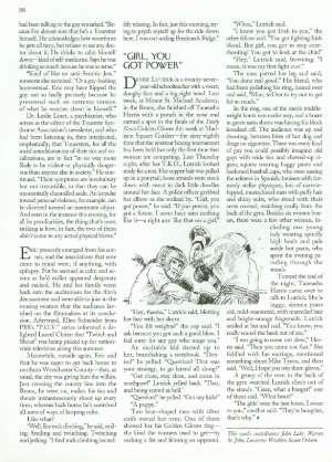 April 10, 1995 P. 36
