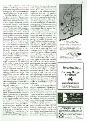 April 10, 1995 P. 38
