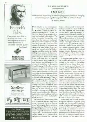 April 10, 1995 P. 44