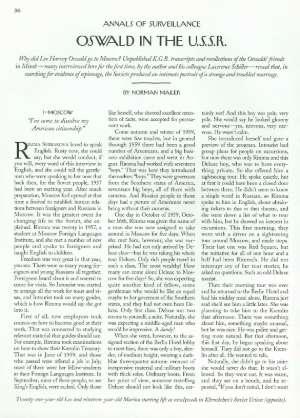 April 10, 1995 P. 56