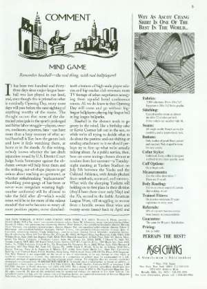 April 10, 1995 P. 5