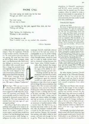 April 10, 1995 P. 69