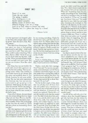 April 10, 1995 P. 80