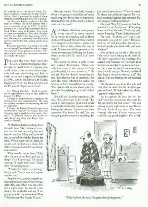 April 10, 1995 P. 90