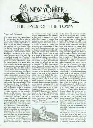 May 27, 1985 P. 27