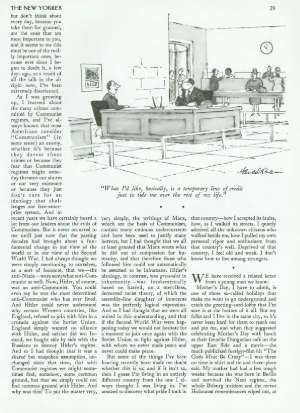May 27, 1985 P. 29