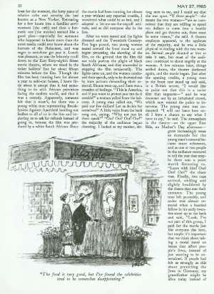 May 27, 1985 P. 31