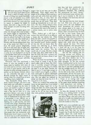 May 27, 1985 P. 33