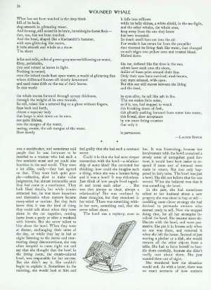 May 27, 1985 P. 34