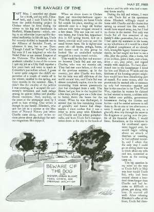 May 27, 1985 P. 36