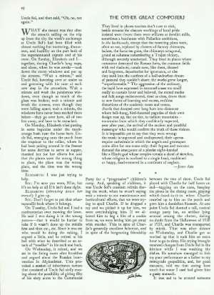 May 27, 1985 P. 40