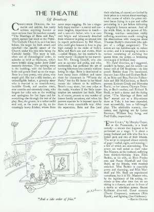 May 27, 1985 P. 74