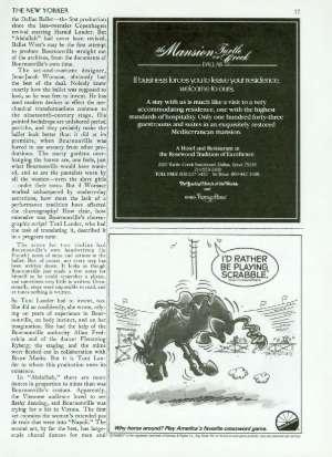 May 27, 1985 P. 76