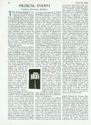 May 27, 1985 P. 86